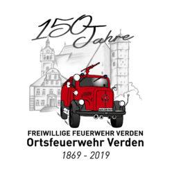 Niedersächsischer Landespokal in Verden (Aller)
